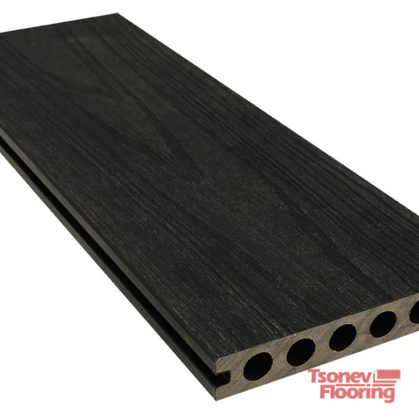 decking-frassino-nero