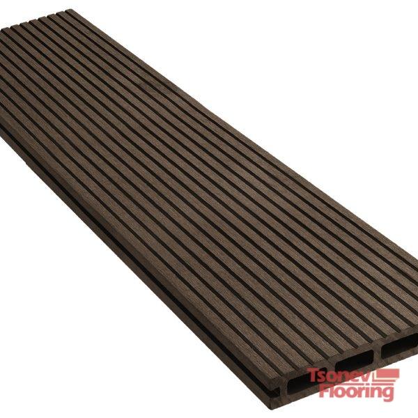 decking-pietra-lavica