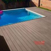 decking-pietra-lavica-foto1