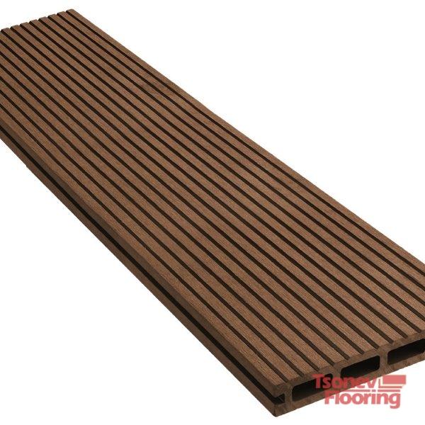decking-terra-di-siena