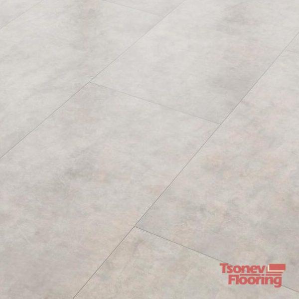 laminat-classen-visiogrande-35458