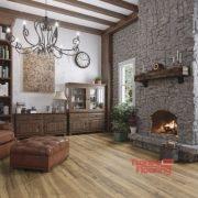 laminat-myfloor-cottage-883-foto