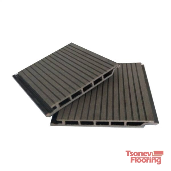 siding-nd-deckplast