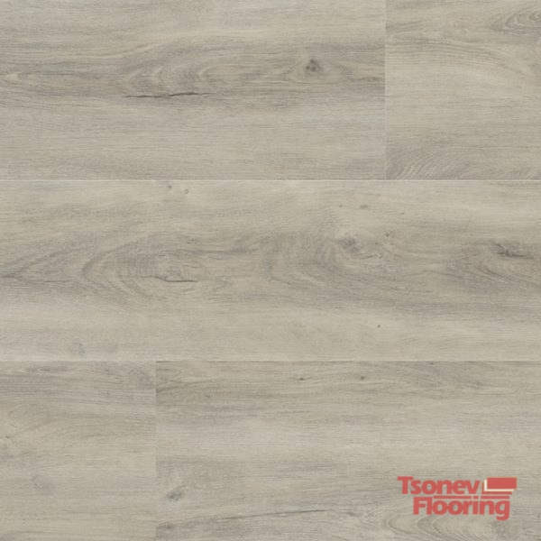 lvt-nastilka-baltic oak-1115