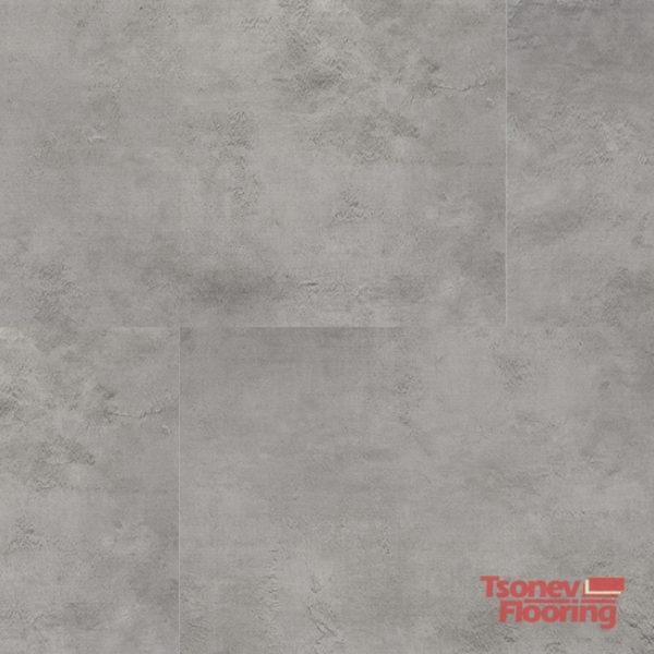 lvt-nastilka-cemento-1219