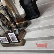 lvt-nastilka-cemento-1219-foto3