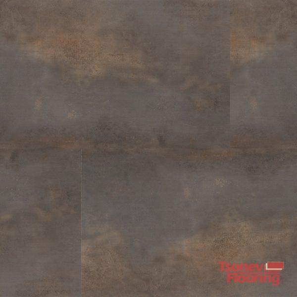 lvt-nastilka-corten-1225