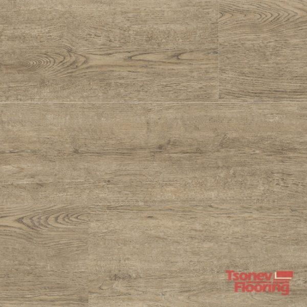 lvt-nastilka-desert oak-1111