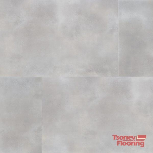 lvt-nastilka-resina-1221