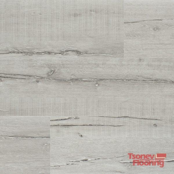 lvt-nastilka-sawn oak-1114