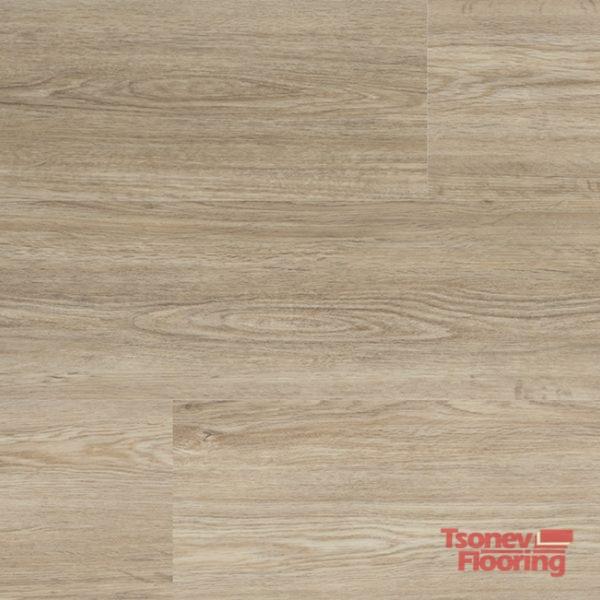 lvt-nastilka-tarragona-1201