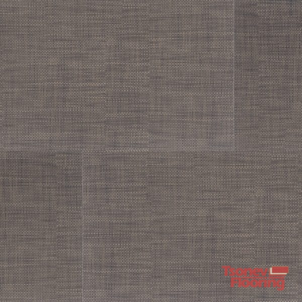 lvt-nastilka-tatami brown-1132