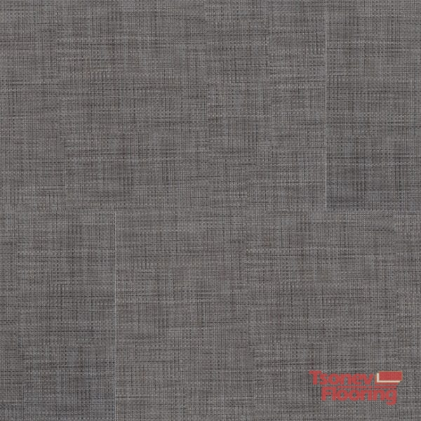 lvt-nastilka-tatami ebony-1136