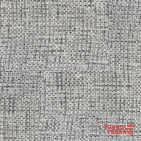 lvt-nastilka-tatami grey-1134