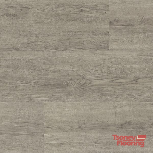 lvt-nastilka-tribal oak-1116