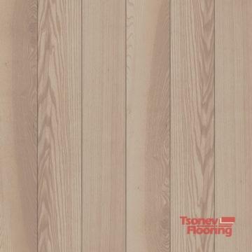 PVC ламперия VILO-Toffy Wood