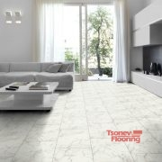 Carrara Marmor D2921-foto