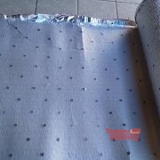 Подложка за подово отопление