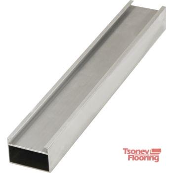 aluminiev-podlojen-profil