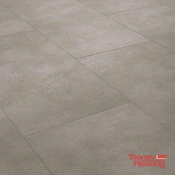 baker-concrete-vynil-arbiton