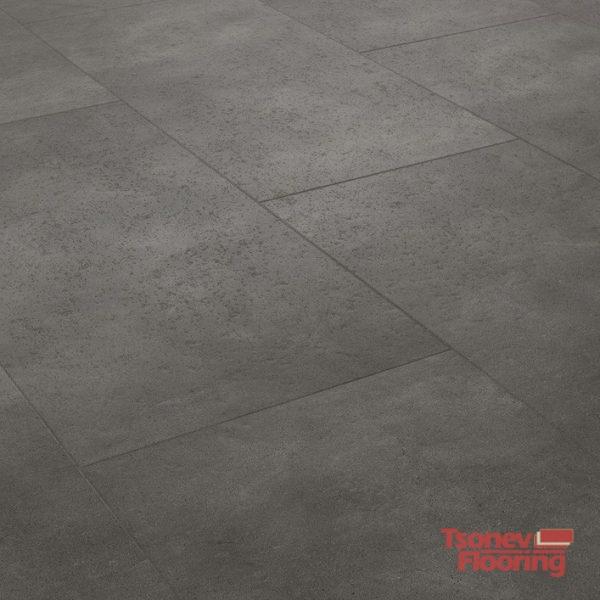 hamburg-concrete-vynil-arbiton