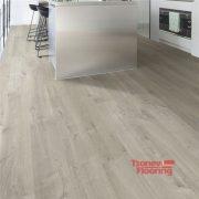 laminat-Soft oak grey-3558-foto