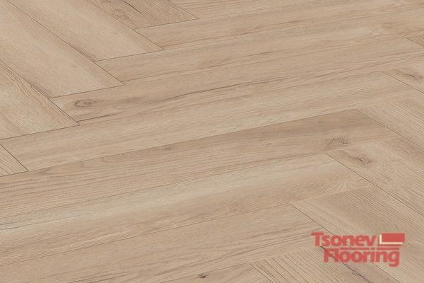 laminiran-parket-D3678-Toulouse Oak
