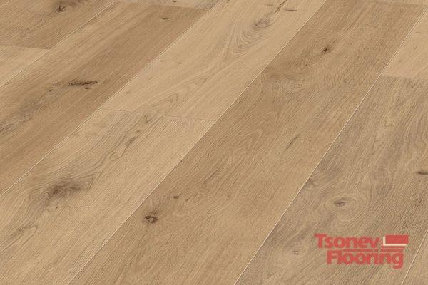laminiran-parket-P1210-Pure Oak