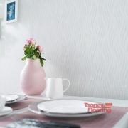 lamperia-siena-foto