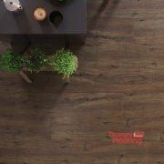 nevada-walnut-vynil-arbiton-foto