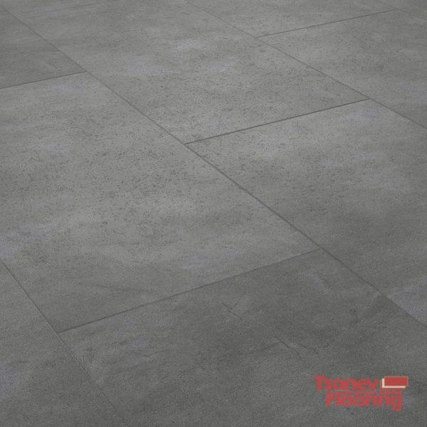 tokio-grey-concrete-vynil-arbiton