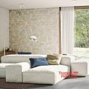 tokio-grey-concrete-vynil-arbiton-foto