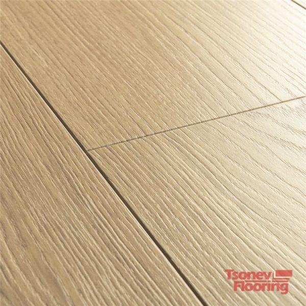 Ламинат Beige varnished oak SIG4750