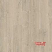 Ламинат Brushed oak beige SIG4764