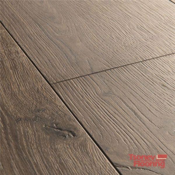 Brushed oak brown SIG4766