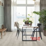 Ламинат Brushed oak grey SIG4765