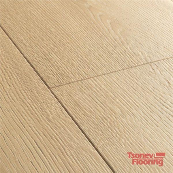 Ламинат Brushed oak natural SIG4763