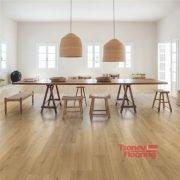 Ламинат Brushed oak warm natural SIG4762