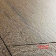 Ламинат Cambridge oak dark LPU1664