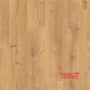 Ламинат Cambridge oak natural LPU1662