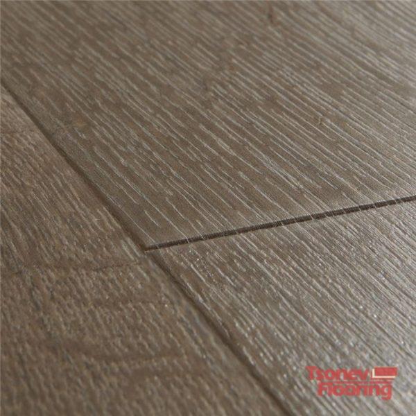 Ламинат Classic oak brown IMU1849