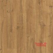 Ламинат Classic oak natural IMU1848