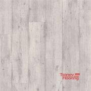 Ламинат Concrete wood light grey IMU1861