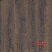 Desert Oak Brushed Dark Brown MJ3553
