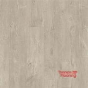 Ламинат Dominicano oak grey LPU1663
