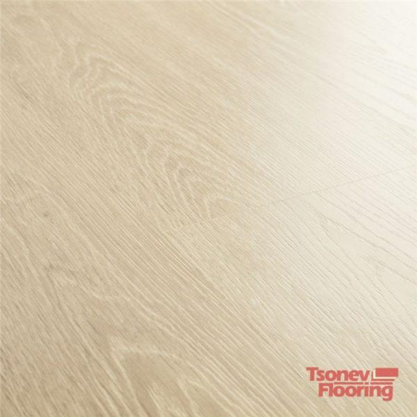 Ламинат Estate oak beige EL3574