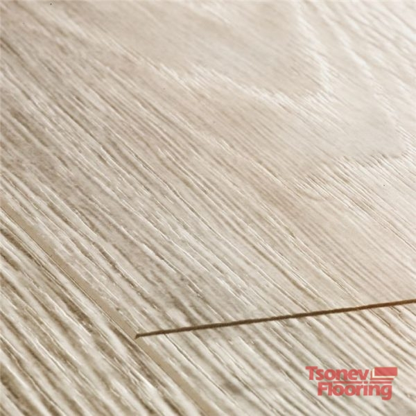 Light Rustic Oak Planks LPU1396