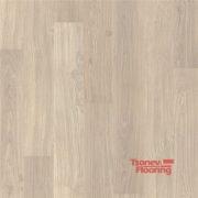 Ламинат Light grey varnished oak EL1304