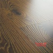 Ламинат Metallic cеrusе oak gold EL3466
