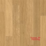 Ламинат Natural varnished oak EL896